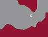 Puise Nina külalistemaja Logo