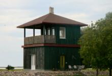 Linnuvaatlustorn